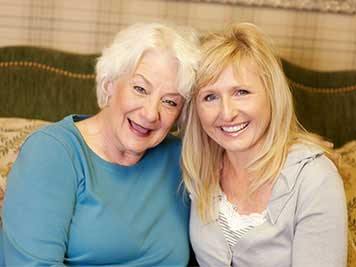 Assisted Living Careers, Retirement Careers, Senior Living